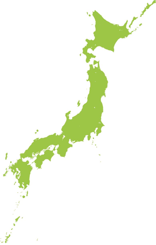 宮崎県産直住宅協議会 マップ